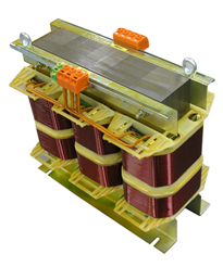 Control Transformer Supplier, Electric Control Transformer Manufacturer
