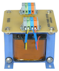 Transformer Manufacturer, Three Phase Transformer Supplier In Gujarat