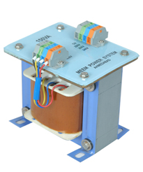 Transformer Manufacturer In Ahmedabad, Three Phase Transformer India