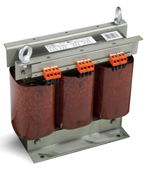 Three Phase Control Transformer, Electric Control Transformer Supplier