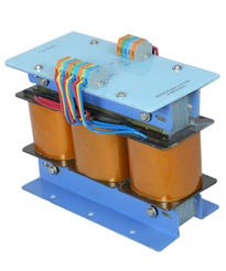 Control Transformer Gujarat, Single Phase Transformer Supplier