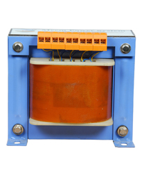 Transformer Exporter Gujarat, Single Phase Transformer, AC DC Line Chokes Supplier