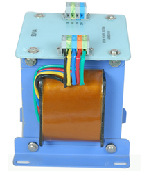 Transformer Manufacturer India, Three Phase Transformer Exporter